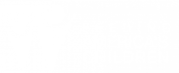 Feeding America's Children